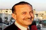 دولة الاحتلال دولة فاشية بامتياز .... رشيد شاهين