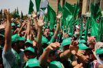 حماس تبدأ انتخاباتها لاختيار قياداتها داخل فلسطين وخارجها
