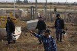 موقع اسرائيلي:حماس أبلغت إسرائيل أنها اعتقلت مطلقي الصواريخ