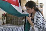 الفنانة الفلسطينية ميرنا عيسى:دراستي في الطب لم تمنعني من الغناء