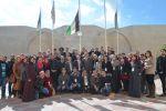 بنك القدس يرعى المخيم الريادي السابع للأفكار الريادية والمشاريع الناشئة