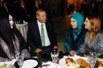 كتب فادي عيد:اردوغان و تميم و زعيم المثليين