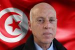 الوطن العربي يريد قيس سعيد ...م. محمد رجب