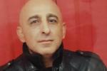 الرأسمالية و جائحة كورونا... بقلم الأسير الكاتب كميل أبو حنيش
