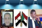 صابر حجازي يحاور الشاعر السوداني متوكل زروق