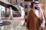 """""""وول ستريت جورنال"""" تكشف: الإعتقالات بالسعوديّة تتوسّع وتطال مناصب عليا.. وانضم للمُحتجزين 20 ضابطاً"""