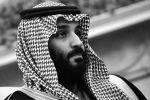 'المصائب تلاحق محمد بن سلمان' .. ضربة لأكبر 4 شركات سعودية وأرامكو في المقدمة