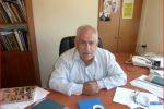 أنا و أندريه... محمود ابو رجب