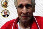 رحيل المناضل الفتحاوي الكبير الدكتور رجب محمد فارس 'أبو أحمد'