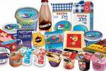 وزارة الاقتصاد تحظر دخول منتجات 'تنوفا' الإسرائيلية إلى السوق الفلسطينية