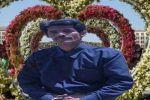 باختصار... انقذوا مرضى السرطان في اليمن ....ناصر أحمد بن أحمد الريمي