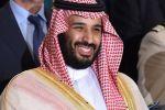 صحيفة أمريكية: 'ابن سلمان' يغير وجه السعودية بـ'البيكيني'