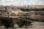 الأردن يطالب اسرائيل بالكف عن الاستفزازات بالقدس