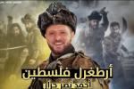 """""""دوّخ جنود الاحتلال ورقصّهم 5 بلدي"""".. هذا ما يتوقعه الاحتلال حين مواجهته المُطارد أحمد جرار"""