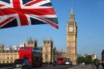 بريطانيا تجمد مساعدات بقيمة 25 مليون استرليني للسلطة