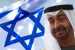 شعث: الإمارات تخالف الموقف العربي وهكذا سنرد
