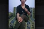 'شاهد' إسرائيل تحتفل بفتاة عراقية هاجمت الفلسطينيين ودافعت عن الصهاينة