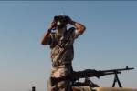 هكذا تسلل داعش إلى سيناء.. أميركا أمّنت خروج التنظيم من الرقة فذهبوا إلى شبه الجزيرة المصرية