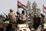 القناة 10: مصر ستطلب من إسرائيل إدخال قوات إضافية لسيناء