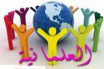تصورات مغلوطة حول العلمانية والدولة المدنية...د.ابراهيم ابراش