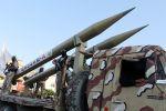 """المقاومة الفلسطينية ستمطر """"تل أبيب"""" بالصواريخ وستشلّ المدينة كلياً وستندم """"إسرائيل"""""""