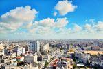 القطاع الخاص في غزة  يُحذّر من إعلان 'عصيان إقتصادي' ويُطلق نداء استغاثة عاجل