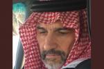 """""""شاهد"""" أول صورة للوليد بن طلال من داخل مكتبه في شركة المملكة القابضة.. كيف ظهر؟"""