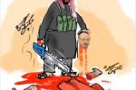 """كشف مكان رأس """"خاشقجي"""".. ومعلومات تركيا أصابت زعماء وأجهزة أمنية دولية بصدمة كبيرة!"""