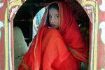 معظمهم من الخليج.. تحقيق لـِBBC يكشف فظائع: عائلات هندية 'تبيع بناتها' لمسنين عرب للزواج في العطلات!