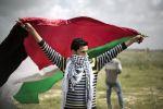 استطلاع: غالبية الفلسطينيين تؤيد العودة للكفاح المسلح وتاييد فتح 32% وحماس 14%