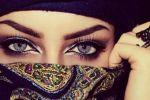 جمال العيون في التراث العربي ....محمد صالح ياسين الجبوري