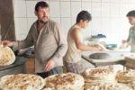 دولة عربية استهلكت'48' مليون رغيف خبز في أول أسبوع من رمضان.. تعرف عليها