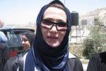 د نجاة ابو بكر : حل التشريعي غير قانوني و نعم لانتخابات في ظل وحدة وطنبة حقيقة
