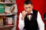 صوت الأردن عمر العبداللات يطلق جديدة ' ربي اولادك '