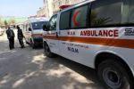 الشرطة تكشف ملابسات مقتل بالطعن في يطا