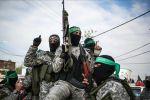"""""""ميدل إيست آي"""": إسرائيل قدمت عرضا مغريا لـ""""حماس"""" مقابل شرط"""