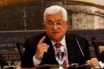 الحرب باتت على المحك ويتبقى فقط تحديد الموعد.. موقع إسرائيلي: عباس يدفع إسرائيل للحرب في قطاع غزة