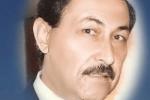 نَتذكَّر ونُذكِّر، فلعل الذكرى تنفع المنبطحين!! (عدوان 5 حزيران/يونيو 1967) .....بقلم: محمود كعوش