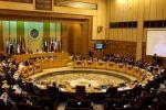 القضية الفلسطينية على رأس أعمال القمة العربية