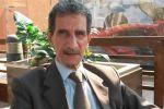 معصوم: الجزيرتان مصريتان ولو جابوا وثيقة من آدم (فيديو)
