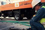 سابقة - كهرباء القدس تهزم المستوطنين في 'الشيخ جراح'