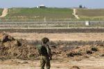 اللعب على حبل مفاوضات التهدئة في غزة مستمر
