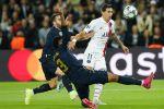 دي ماريا يقود استعراضا باريسيا على شرف ريال مدريد