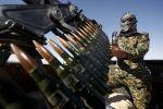 ازدهار قياسي في تجارة السلاح العالمية
