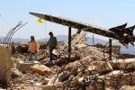 معضلة إسرائيل حول شن هجوم على لبنان أصبحت علنية