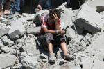 من هو الشعب الأتعس في الشرق الأوسط؟