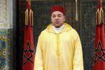 كمال ازنيدر: 'الأنظمة الإسلامية حولت الشعوب إلى عبيد'
