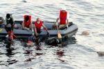 وفاة مقدسي غرقا في بحيرة طبريا