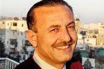 القرضاوي وضحايا الثورة في سوريا، ماذا عن ضحايا فلسطين؟/ بقلم رشيد شاهين