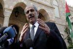 الأردن: الملك قد يتدخل للحسم وفرص النسور لا تزال قوية